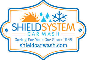 Shield System Car Wash & Detail Center